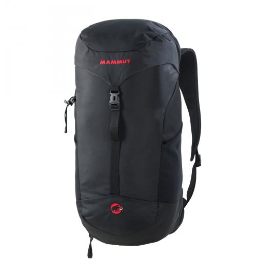 MAMMUT Creon Tour SE