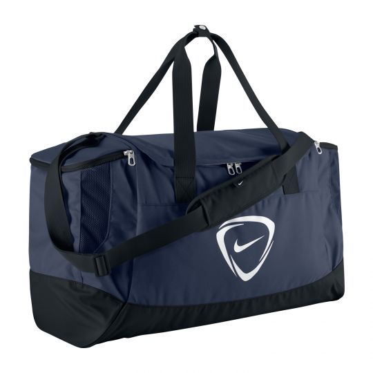 NIKE Club Team Duffel L
