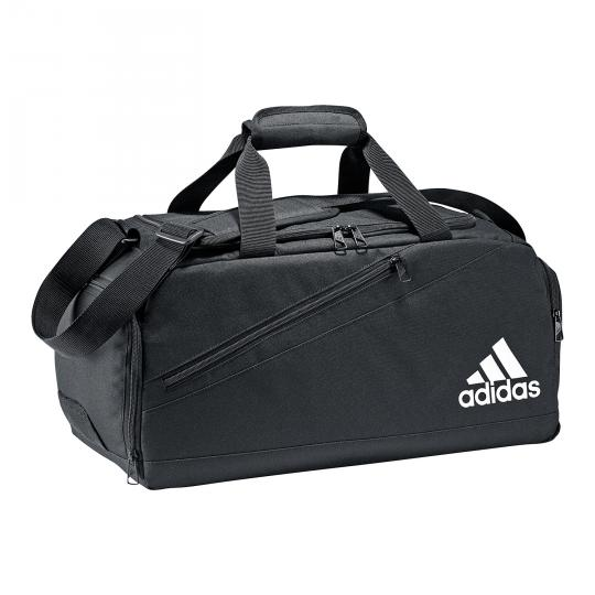ADIDAS Football Puntero Teambag S