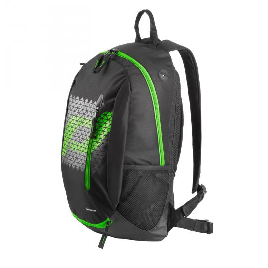 PRO TOUCH FORCE Backpack