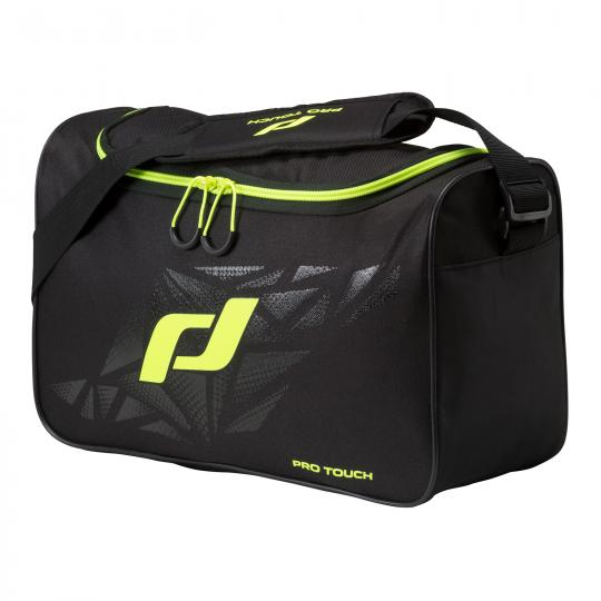 PRO TOUCH Force ShoulderBag
