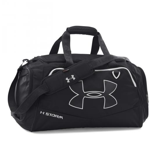 UNDER ARMOUR  Undeniable Duffel II