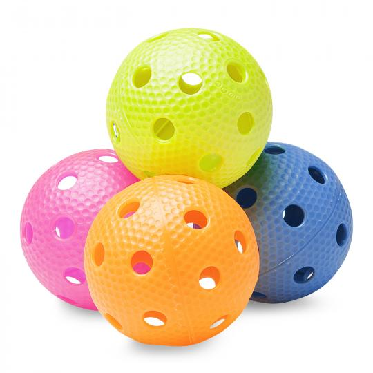SALMING Aero Ball Colour Mix
