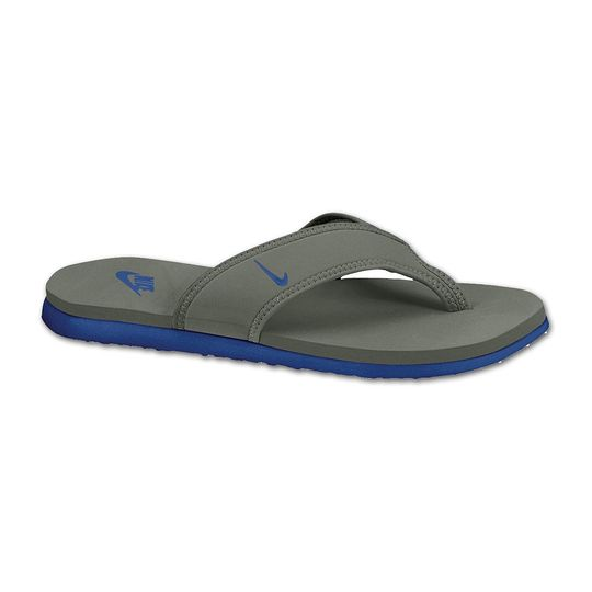 NIKE Celso Thong Plus