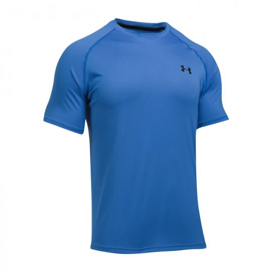 UNDER ARMOUR UA Tech SS Tee, pánske tričko