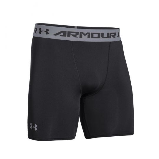 UNDER ARMOUR Heatgear Šortky M